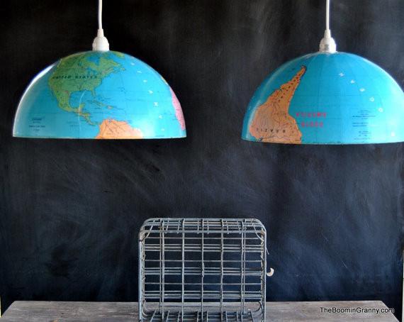 Interesantes Ideas de Bricolaje para Reutilizar Cosas Viejas