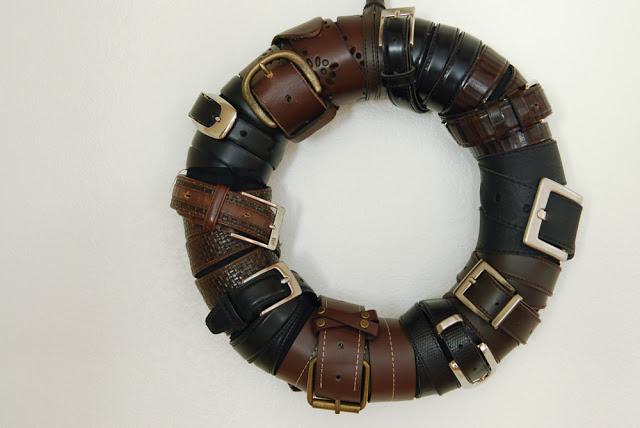 viejos cinturones 5