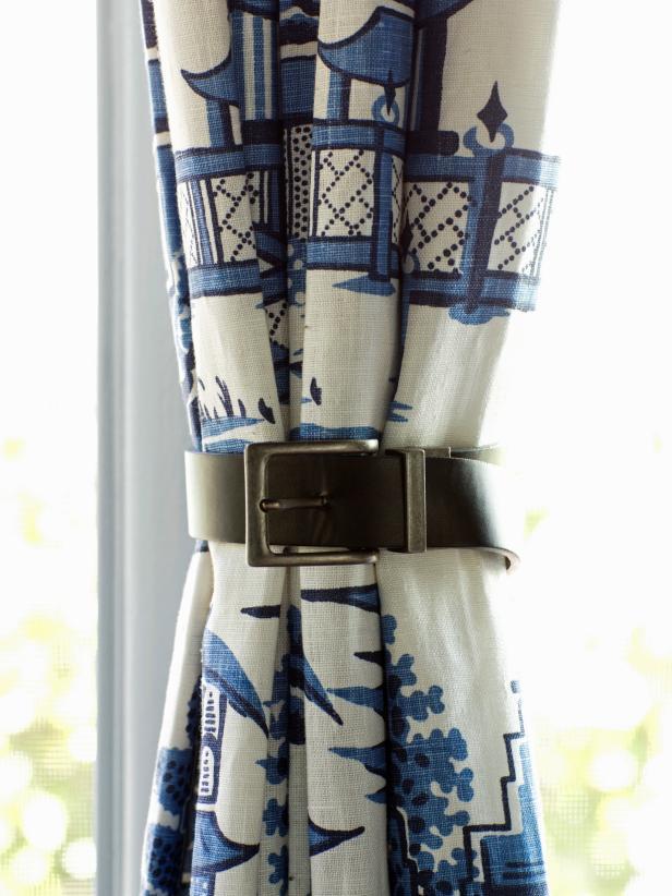 viejos cinturones 8