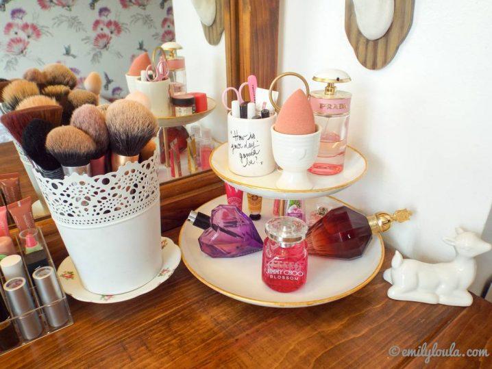 Maravillosas Maneras de Reutilizar los Soportes para Pasteles