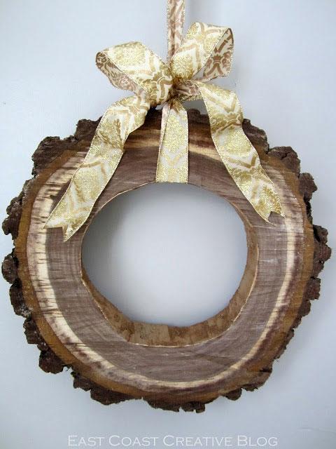 decor madera rustica 10