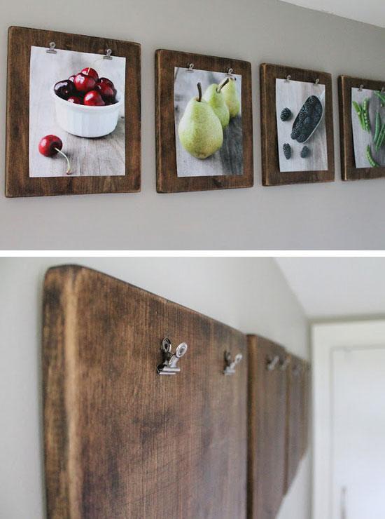 decor madera rustica 12