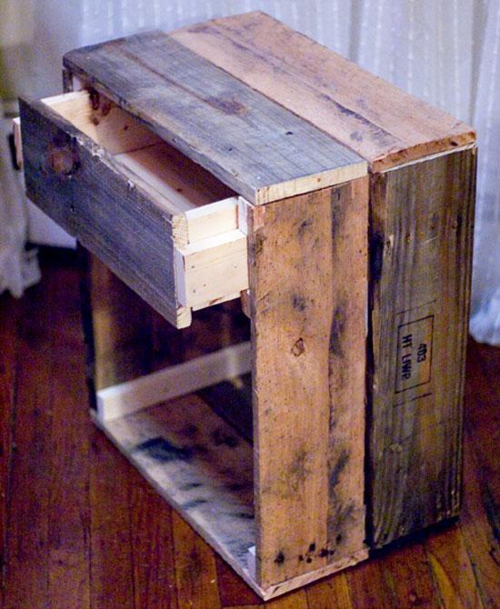 decor madera rustica 14
