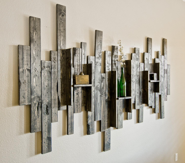 decor madera rustica 20