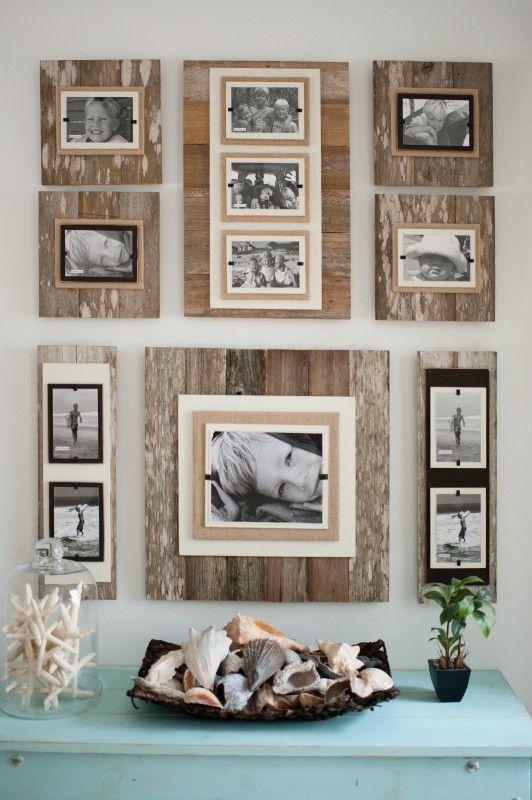 decor madera rustica 22