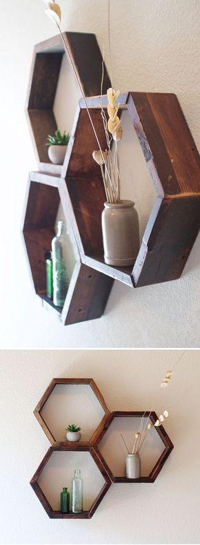 decor madera rustica 23