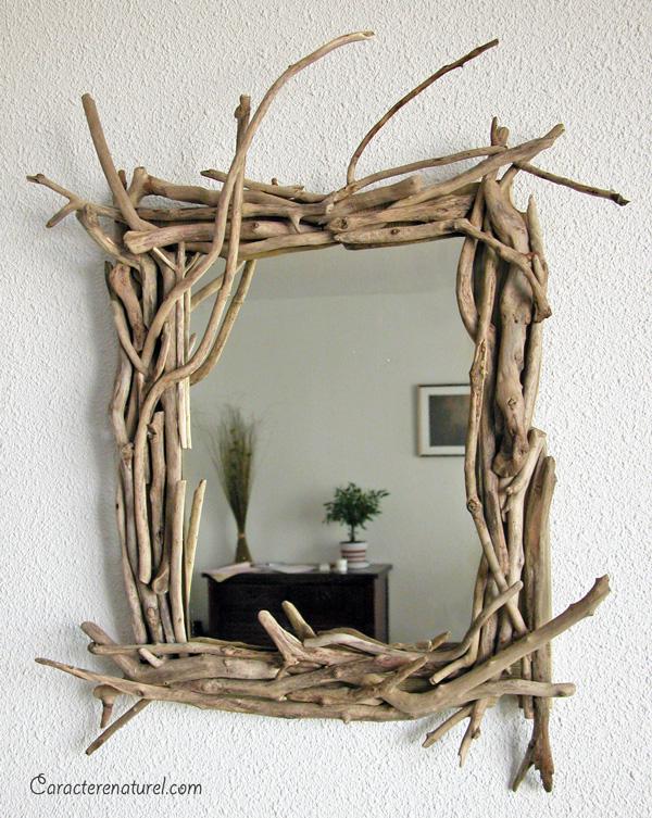 decor madera rustica 4