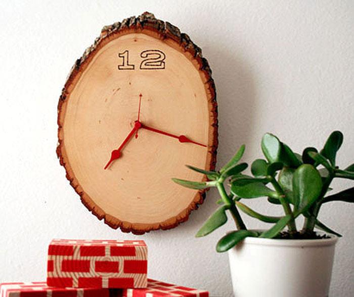 decor madera rustica 6
