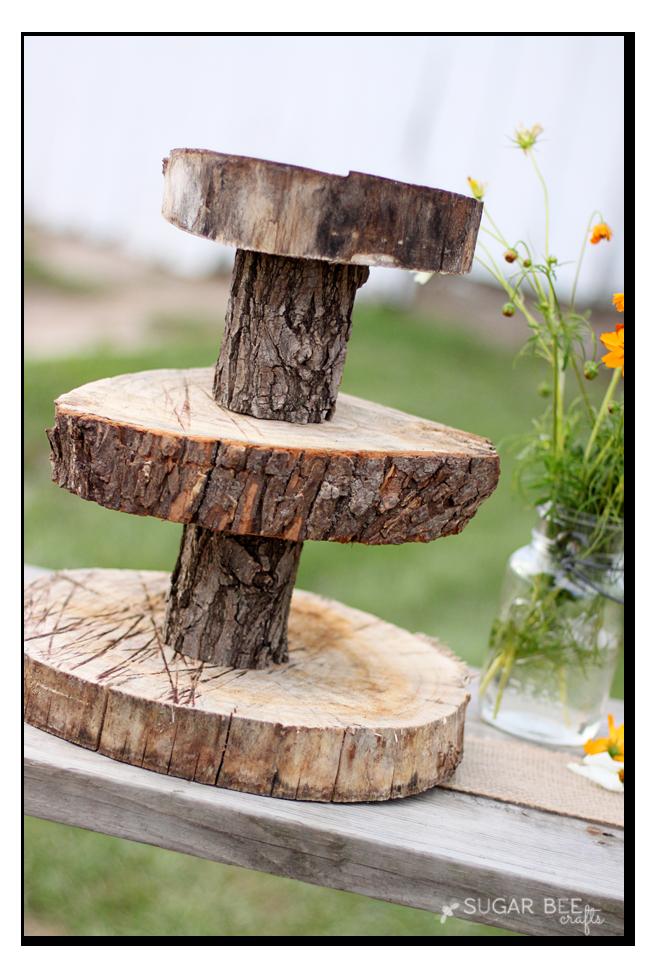 decor madera rustica 7