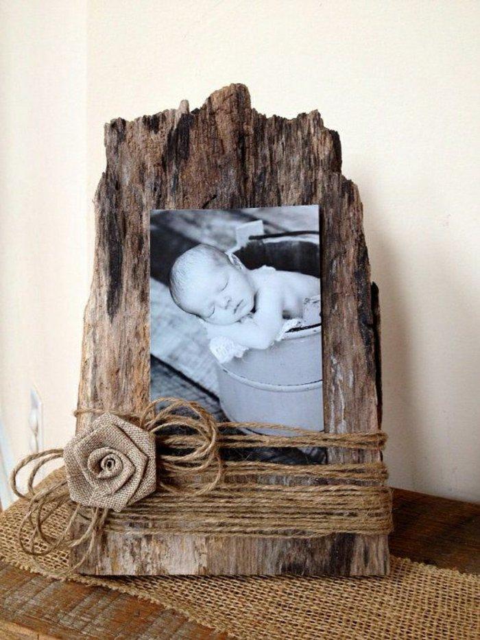 decor madera rustica 8