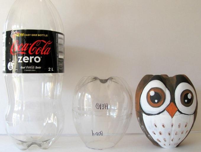 decorar tu hogar con reciclaje 6