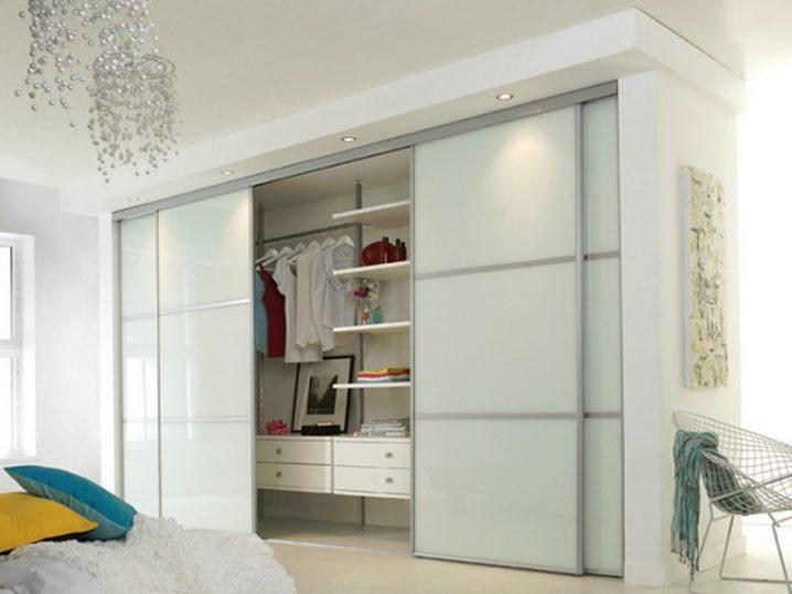 disenos armarios ropa 11