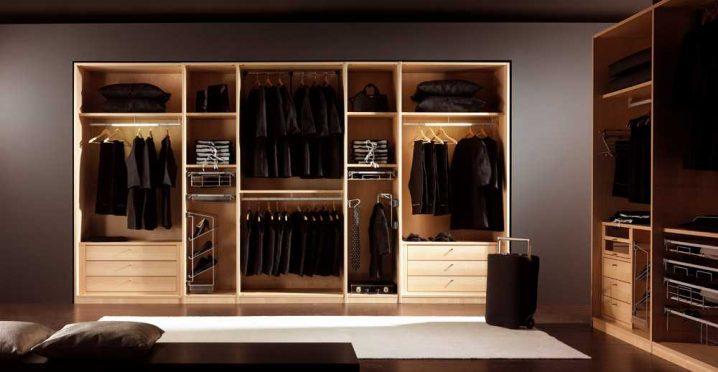 disenos armarios ropa 12