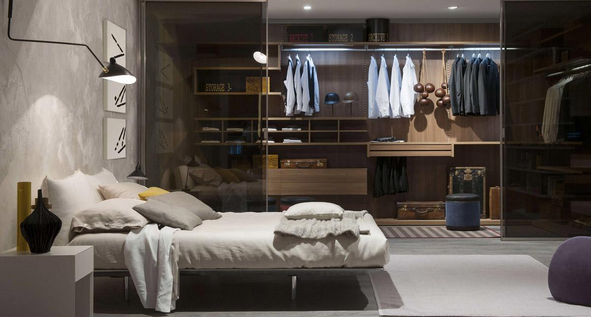 disenos armarios ropa 16