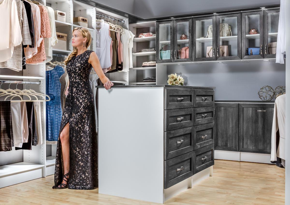 disenos armarios ropa 17