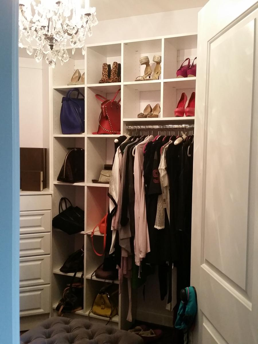 disenos armarios ropa 18