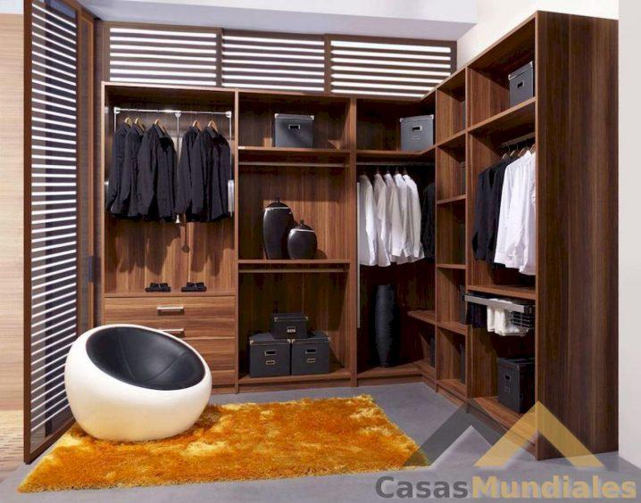 disenos armarios ropa 2