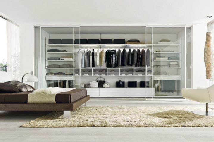 disenos armarios ropa 3