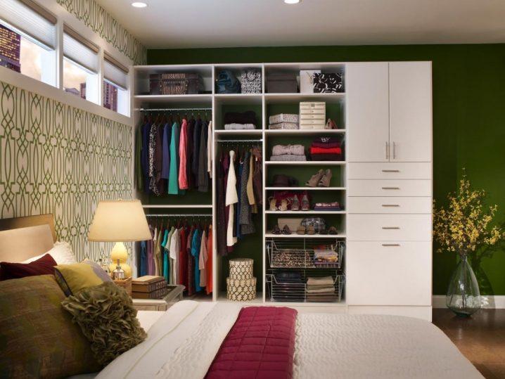 disenos armarios ropa 4