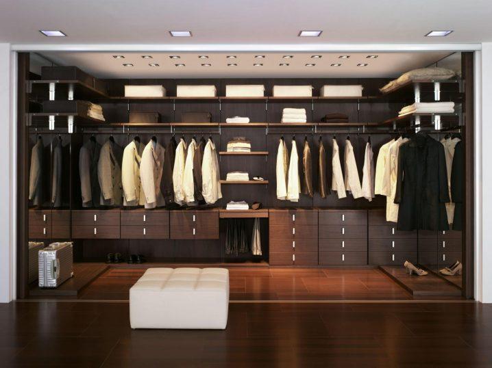 disenos armarios ropa 9