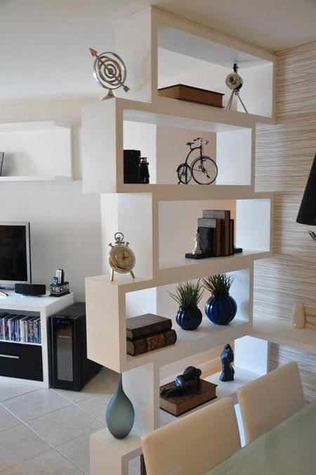 ideas de separadores de espacios 1