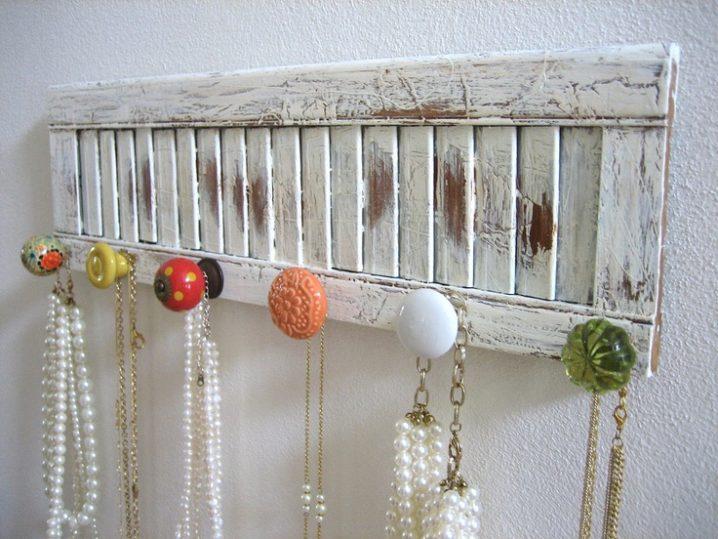 Sensacionales Ideas para Reciclar tus Ventanas