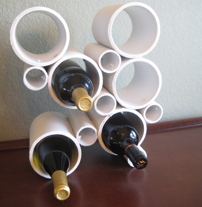tubos pvc diseno interiores 10