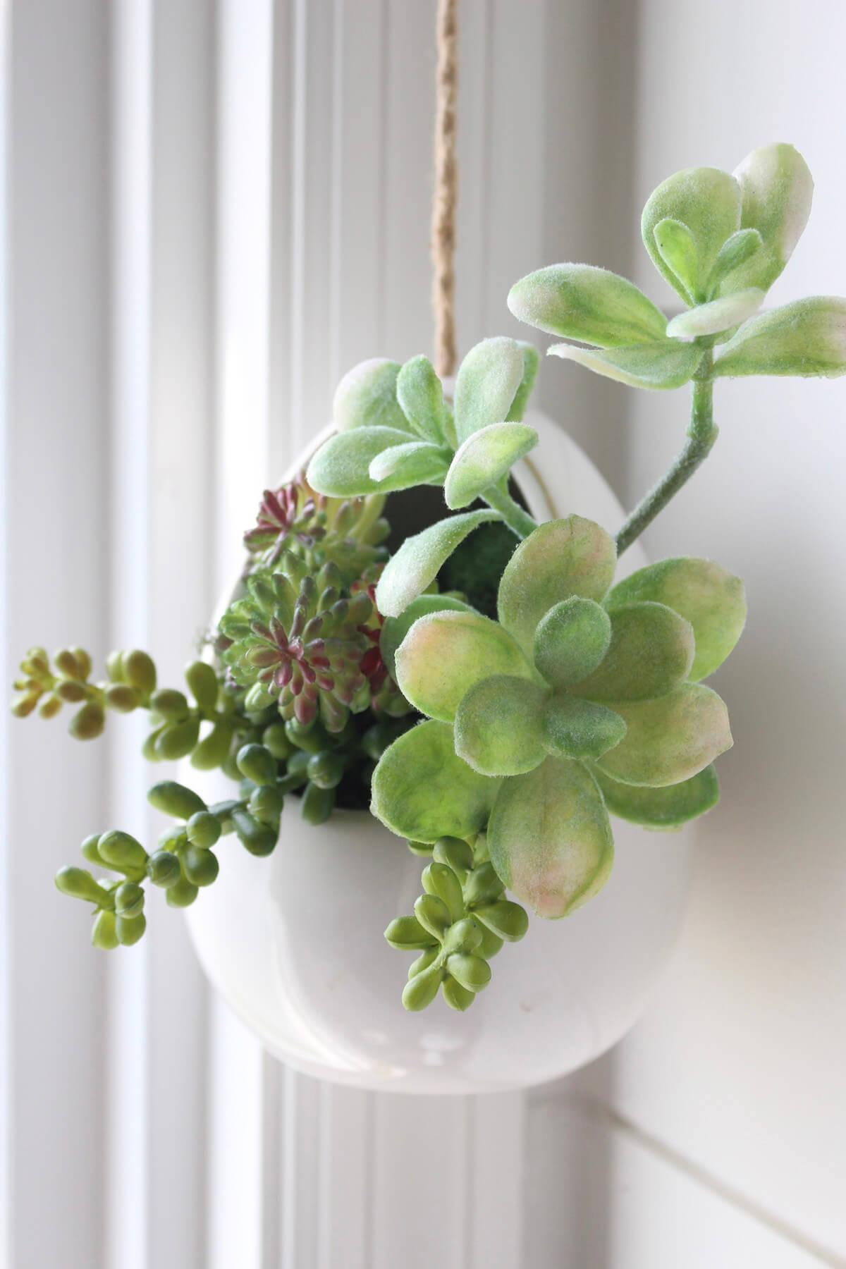Encantadores Arreglos Florales Estilo Granja