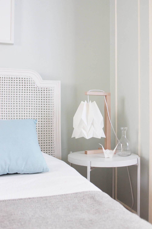 Decoraciones y Accesorios Únicos del Dormitorio