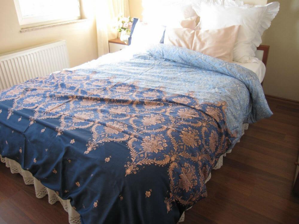 decor dormitorio 11