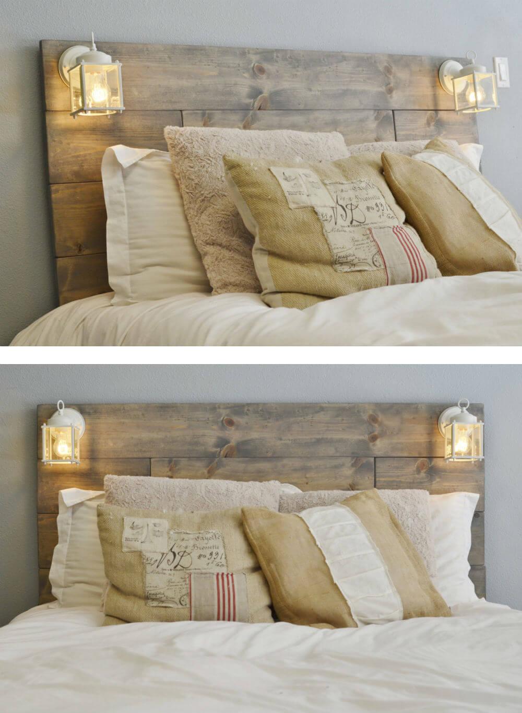 decor dormitorio 4
