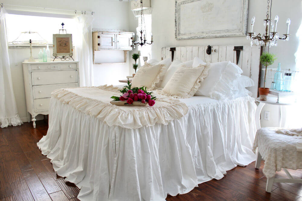 decor dormitorio 9