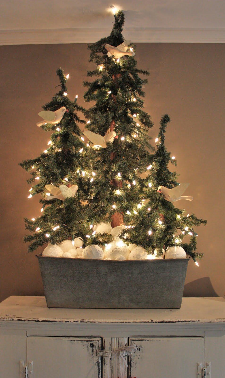 inspiradores arbol navidad 13