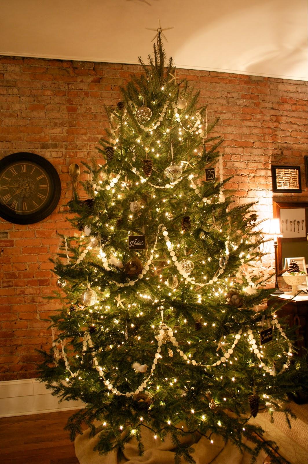 inspiradores arbol navidad 9