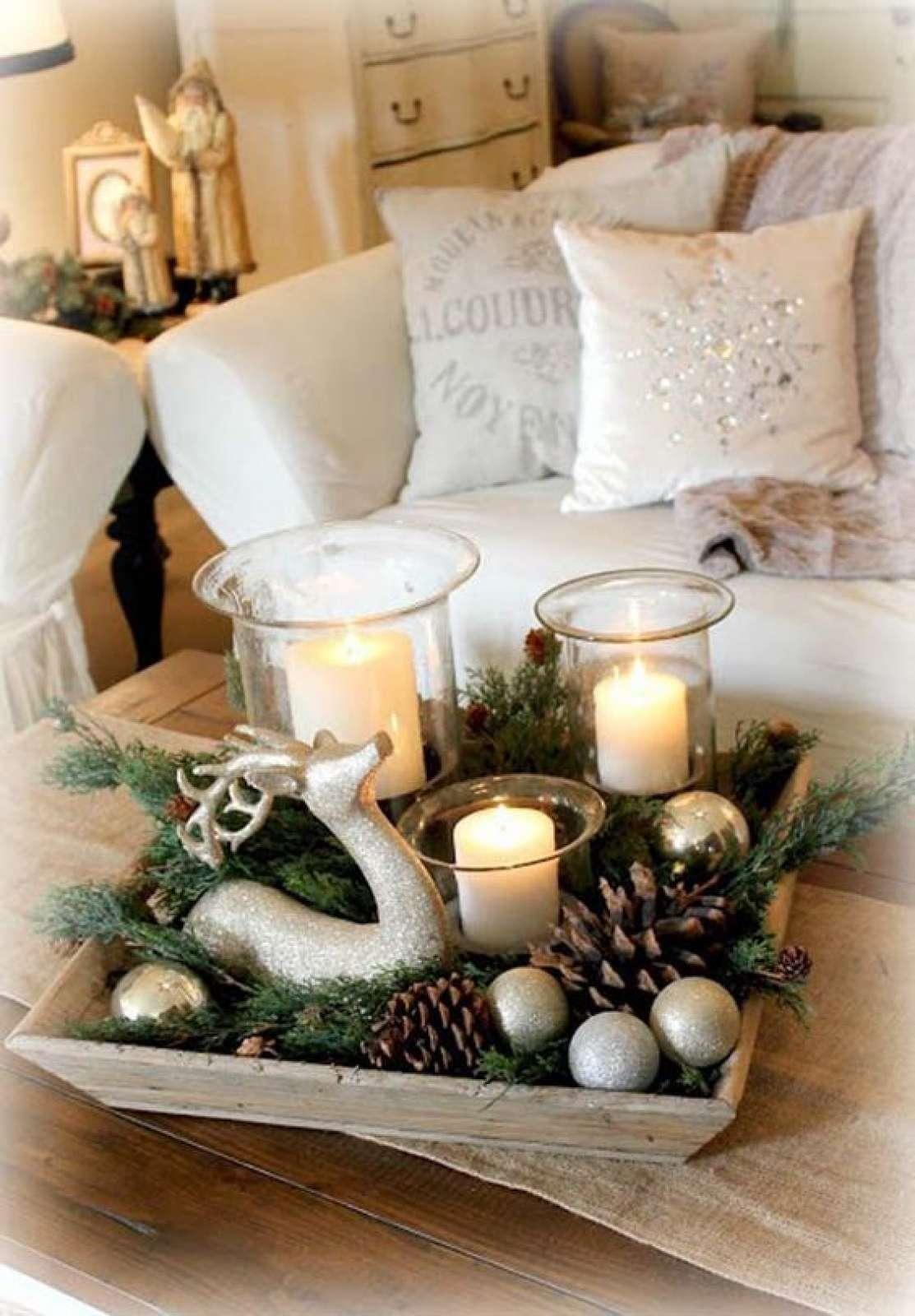 mesa navidad 13