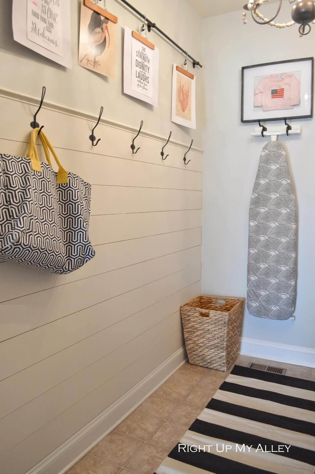 organizar lavandaria 6